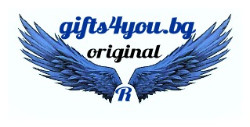 gifts4you.bg